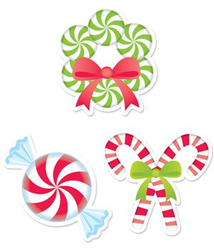 Common holiday clipart #9