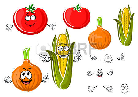 22,726 Onion Cliparts, Stock Vector And Royalty Free Onion.