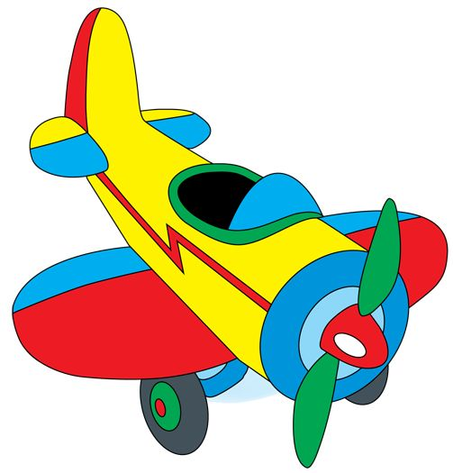 1000+ images about Cartoon Airplanes on Pinterest.