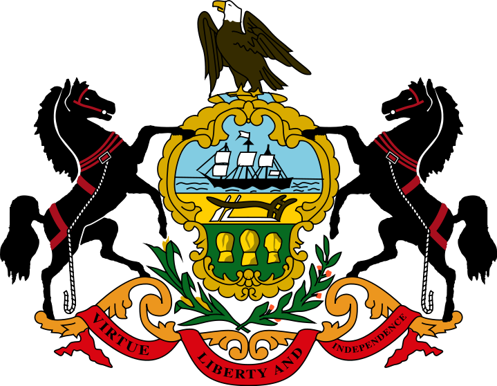 Coat of arms state seal.png.