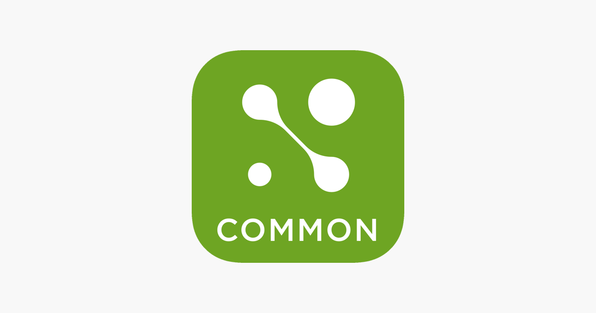 Common Core Standards on the App Store.
