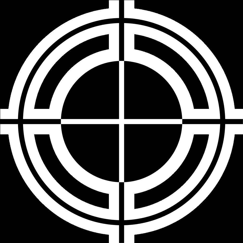 Download Common Registration Mark.