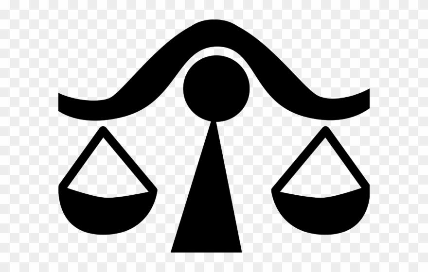 Libra Clipart Common Balance.