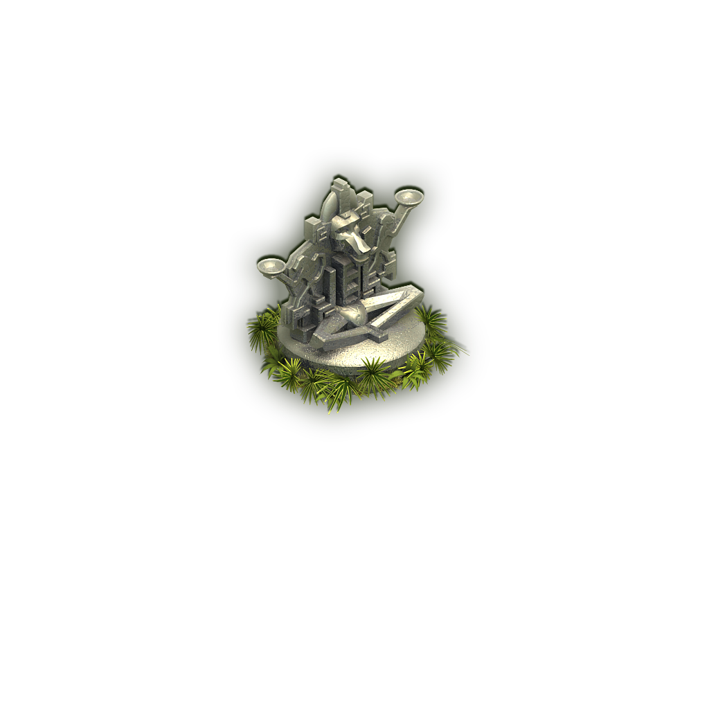 File:Ge relic common.png.