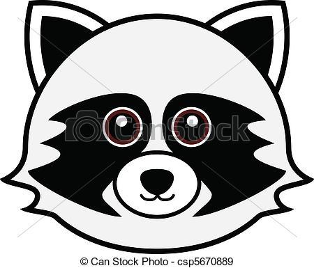 Raccoon Vector Clipart EPS Images. 2,385 Raccoon clip art vector.