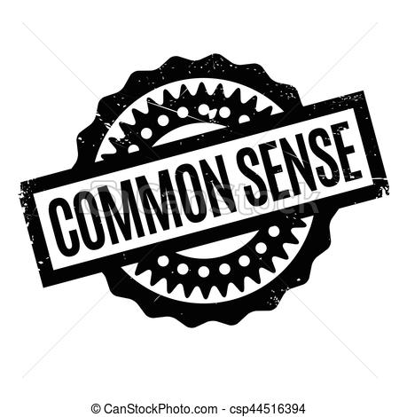 Common sense Vector Clip Art Royalty Free. 54 Common sense clipart.