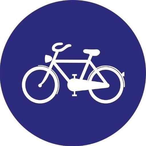Hackney Cyclist (@Hackneycyclist).