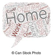 Commonplace Vector Clip Art Royalty Free. 7 Commonplace clipart.