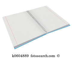Commonplace book Illustrations and Clipart. 6 commonplace book.