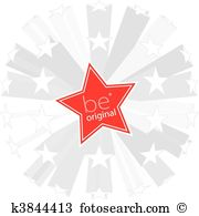 Commonplace Clipart EPS Images. 7 commonplace clip art vector.
