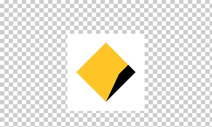 Commonwealth Bank Logo Line Brand PNG, Clipart, Angle, Art.