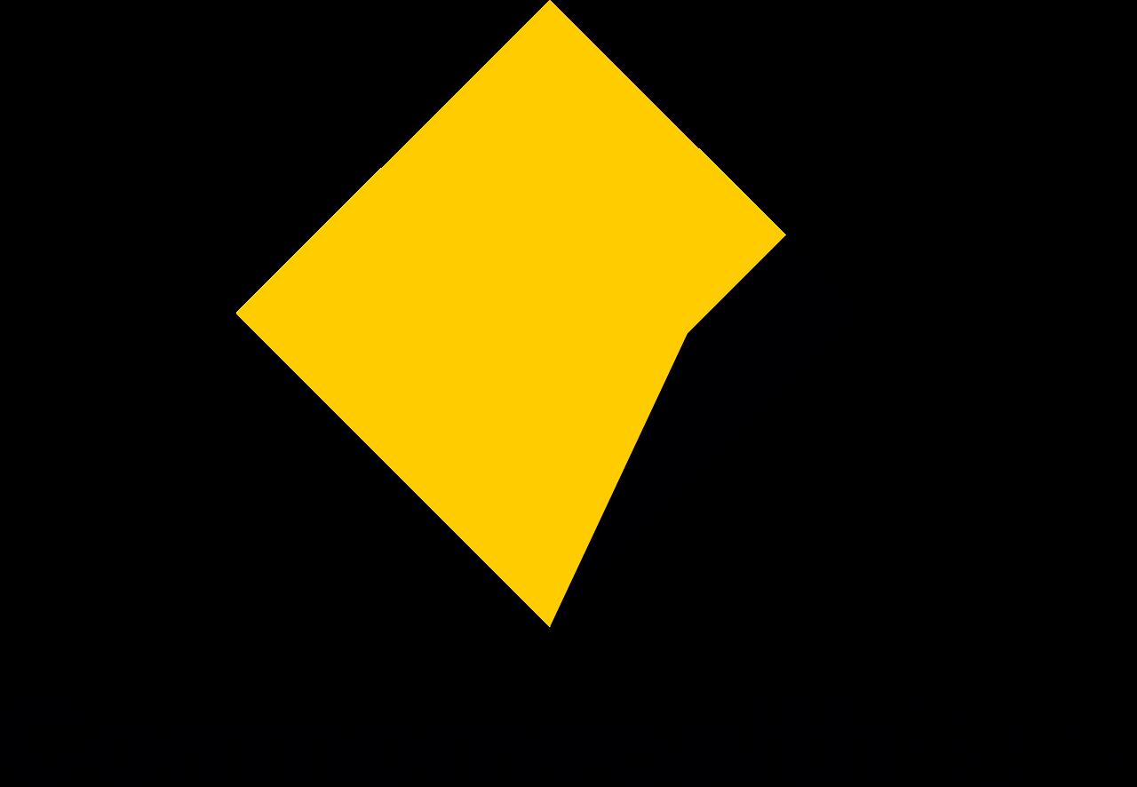 File:Commonwealth Bank Logo.svg.