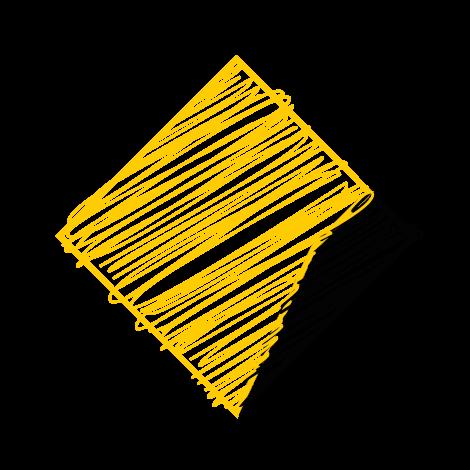 Commonwealth Bank Logo.