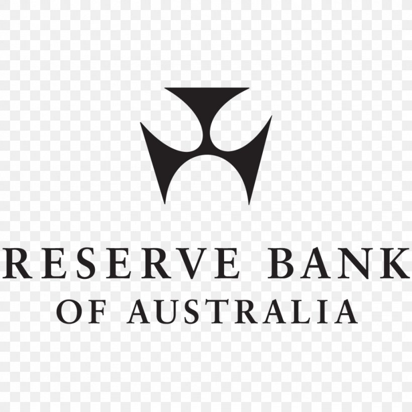 Reserve Bank Of Australia Commonwealth Bank Bank Of Canada.