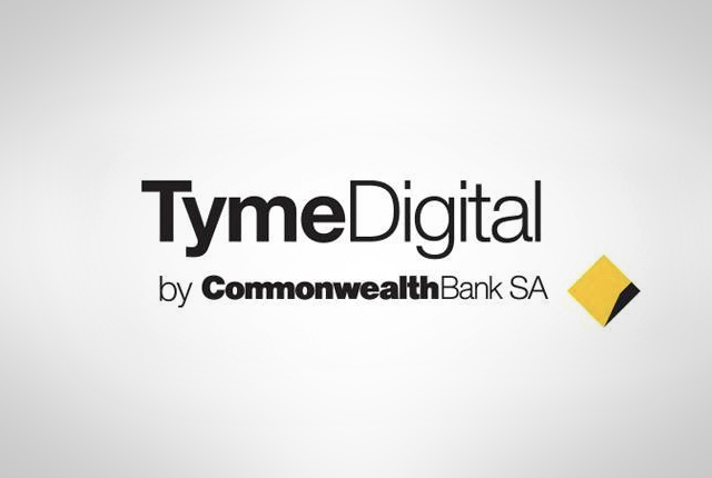 Australia's Commonwealth Bank reviewing Tyme Digital ownership in SA.