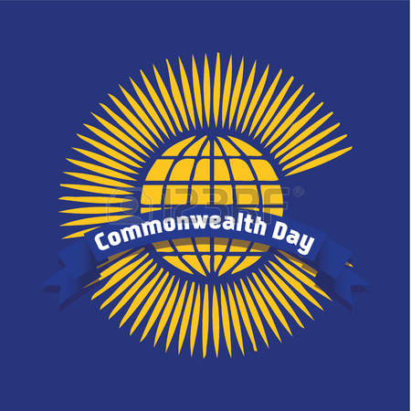 6,297 Commonwealth Stock Vector Illustration And Royalty Free.