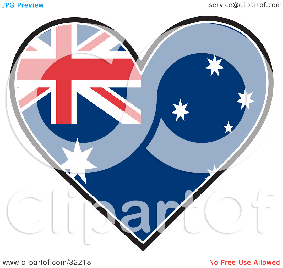 Commonwealth 20clipart.