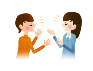 Free Communication Cliparts, Download Free Clip Art, Free.