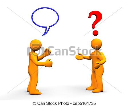 Communication Illustrations and Clip Art. 878,235 Communication.