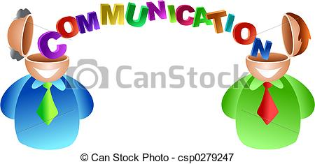 Communication Illustrations and Clip Art. 843,822 Communication.