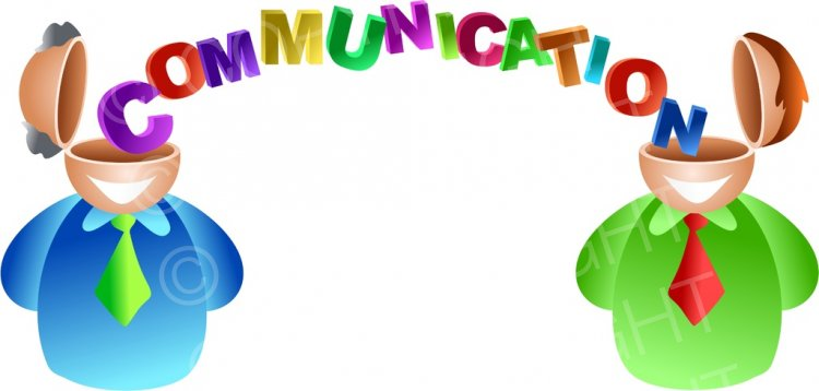 Communication Men Prawny Icon People Business & Concept Clip Art.