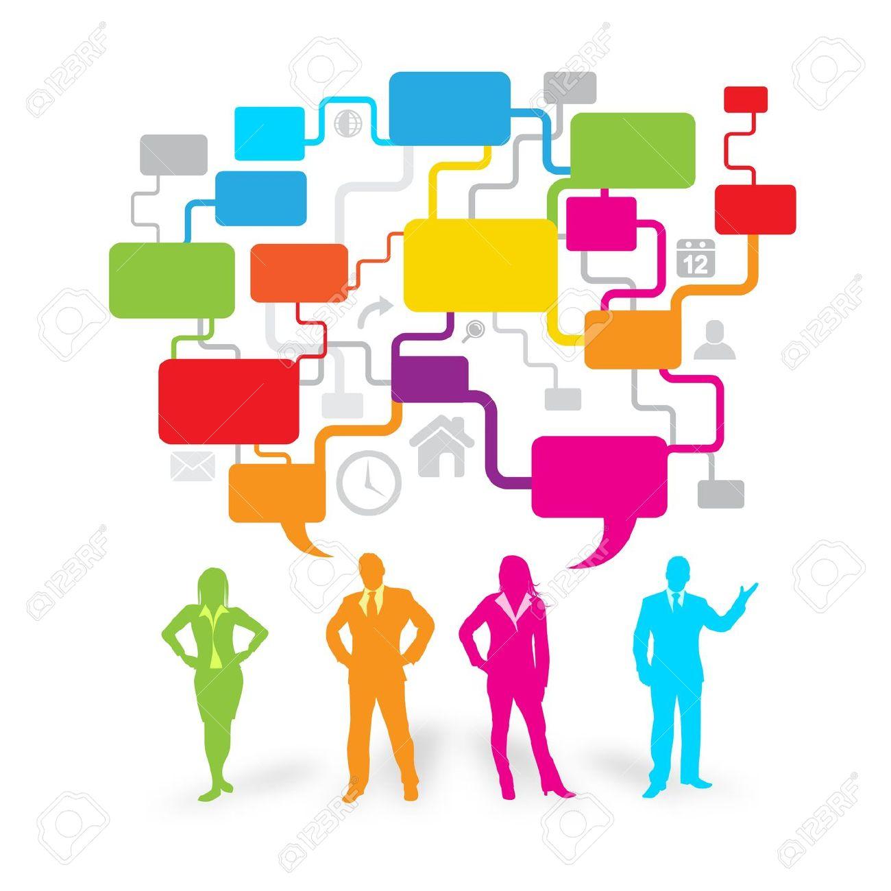 Communication Clipart & Communication Clip Art Images.