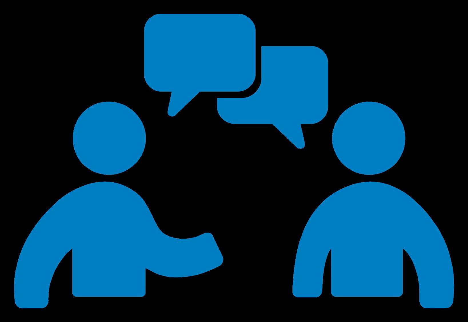 Communication clipart organizational communication.