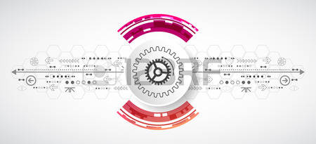 231,688 Communication Data Stock Vector Illustration And Royalty.