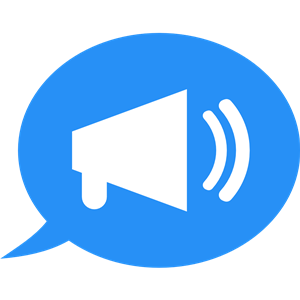 Communication Symbol clipart, cliparts of Communication.