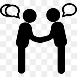 Communication Skills PNG and Communication Skills.
