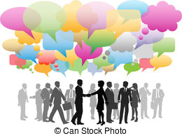 Social network Clip Art and Stock Illustrations. 161,532 Social.