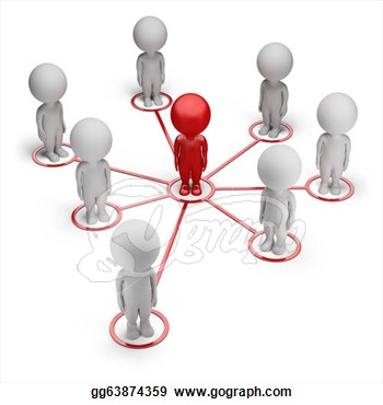 People network clipart free.