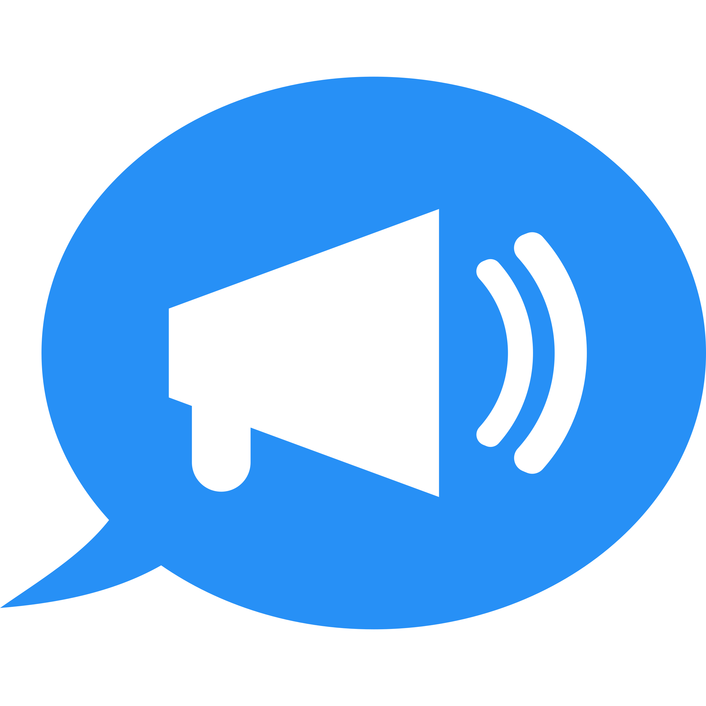 Communication PNG Transparent Images.