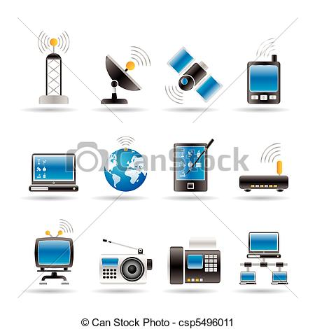 Technology Illustrations and Clipart. 1,363,500 Technology royalty.