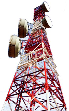 Tower Services Unlimited, Inc..