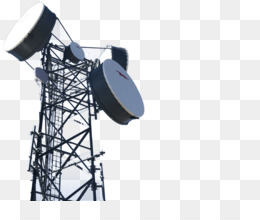 Communication Tower PNG and Communication Tower Transparent Clipart.