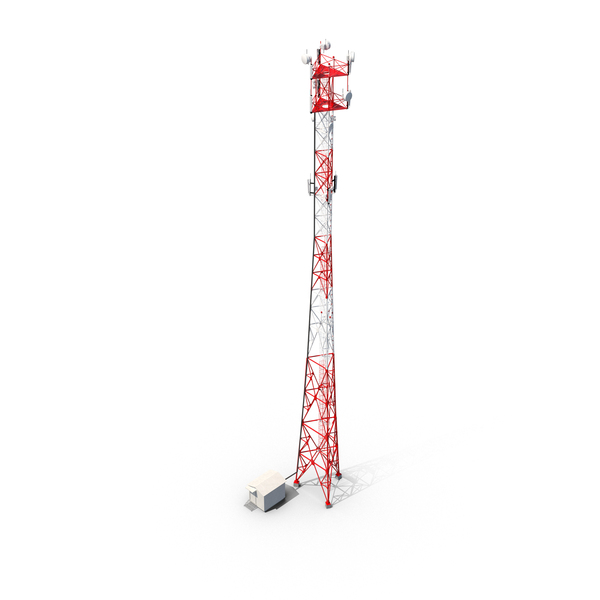 Telecommunication Tower PNG Images & PSDs for Download.