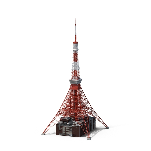 Communication Tower PNG Images & PSDs for Download.