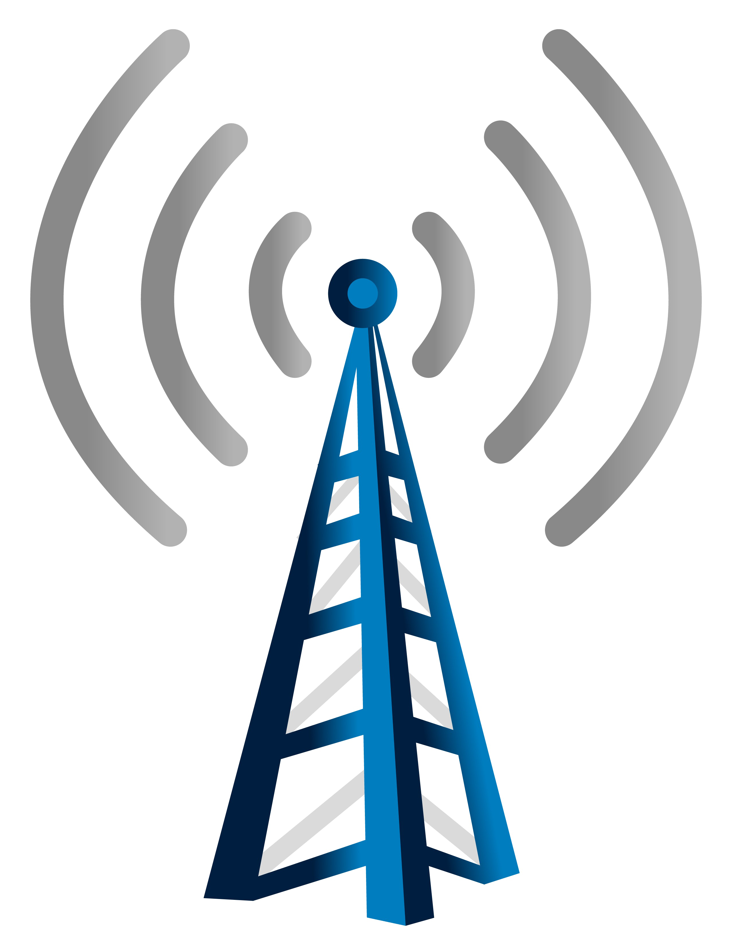 Tower PNG Images Transparent Free Download.