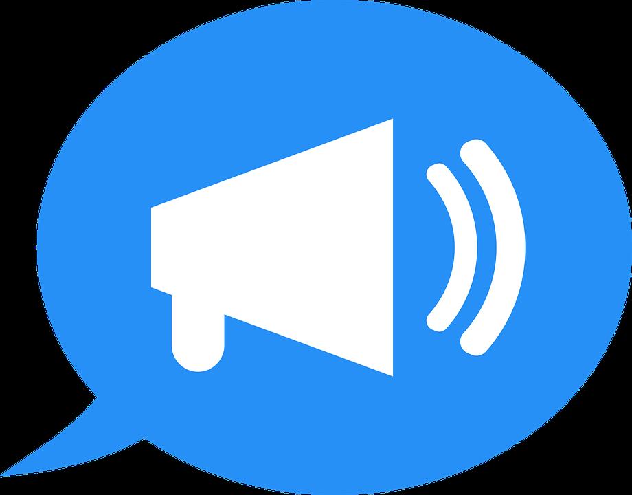 Communication Icon Icons.