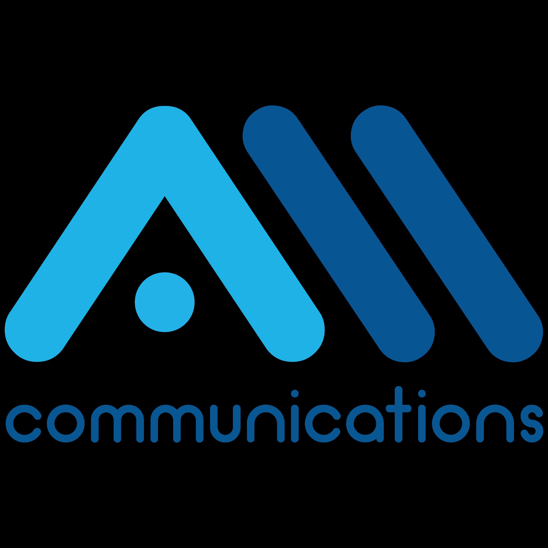 All Communications.