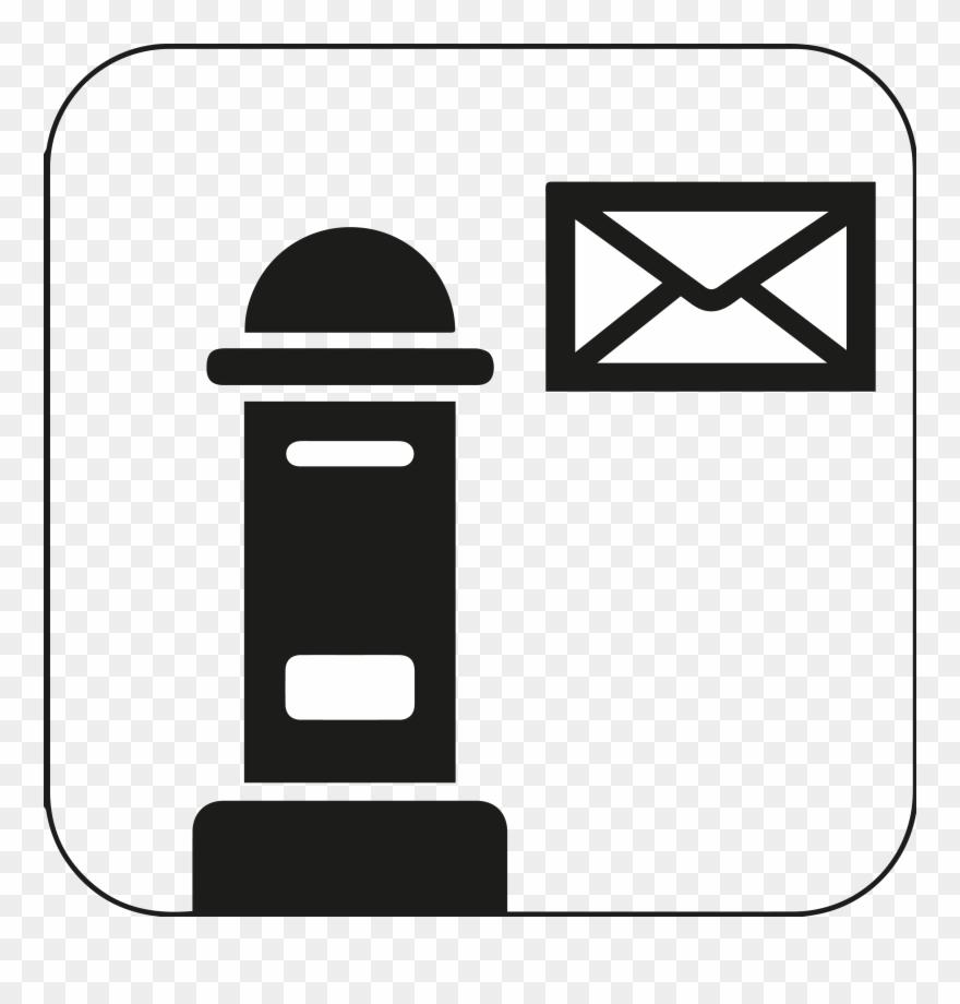 Communication Symbols Clipart (#1367484).