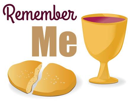 3,102 Holy Communion Stock Illustrations, Cliparts And Royalty Free.