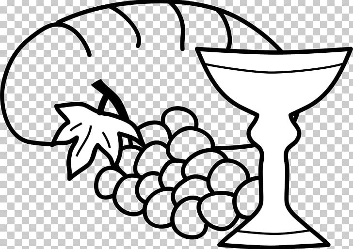 Communion clipart bread water for free download and use images in.