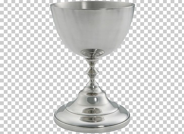 Chalice Eucharist First Communion Cup PNG, Clipart, Calix, Chalice.