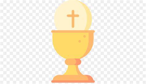 Eucharist Cup.
