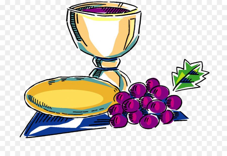 Communion clipart sacrament eucharist, Communion sacrament.