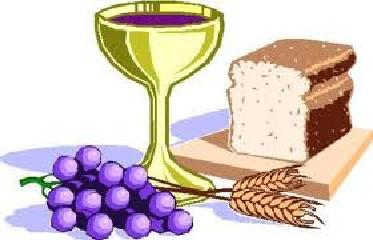 Best First Communion Clip Art #3298.
