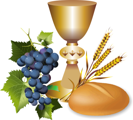 Download Free png Holy communion png » PNG Image.