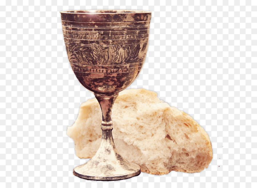Communion Png & Free Communion.png Transparent Images #10184.